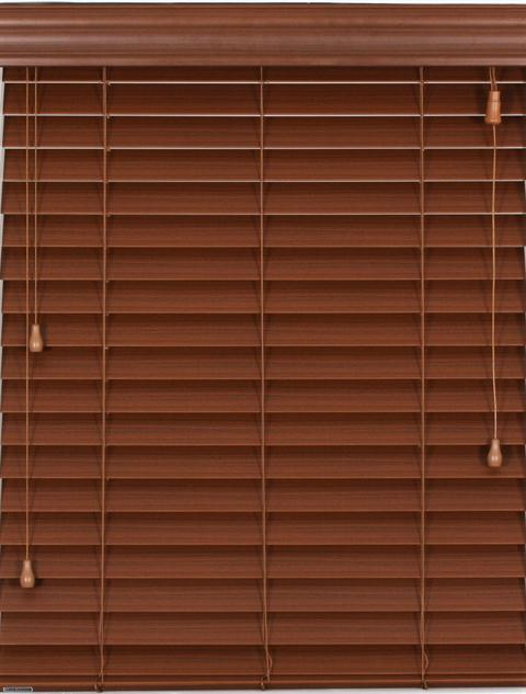 Faux wood blinds 2 express faux wood blinds faux blinds for 2 faux wood window blinds