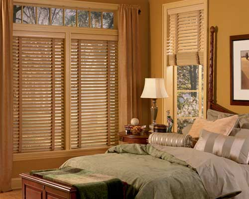 10%Tax Credit For My Blinds Purchase?